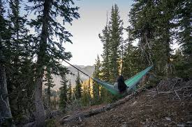Winner Outfitters Double Camping Hammock by Best Outdoor Travel Camping Hammocks On Amazon Reviews