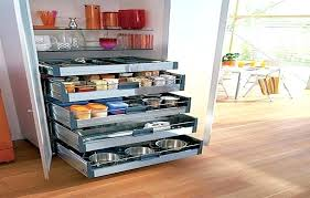 roll out kitchen cabinet pull out shelves for kitchen cabinets ikea eurecipe com