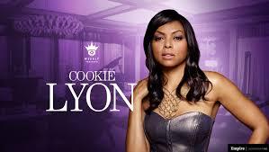 empire porsha taylor hair style cookie lyon the music impresario returns to empire