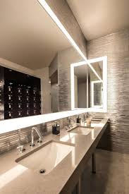 modern office bathroom office ideas surprising office bathroom idea collections office