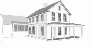 revival house plans astounding revival house plans small gallery best idea