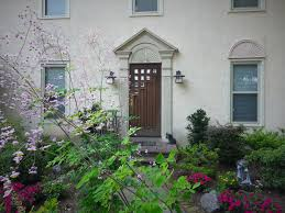 client profile center hall colonial merion station pa