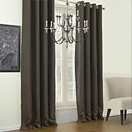 cheap curtains u0026 drapes online curtains u0026 drapes for 2017