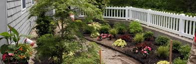 clover landscape u0026 monument co landscaping services in falmouth