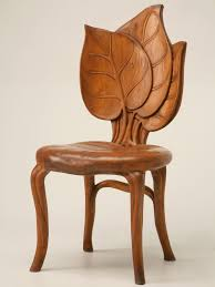 modern wood chair modern wood lounge chair traditionalonly info