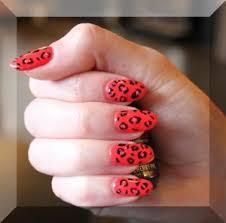 organic infusion hair and nail salon wedding style hair u0026 nail home