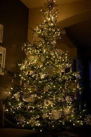 the shabby nest our christmas tree