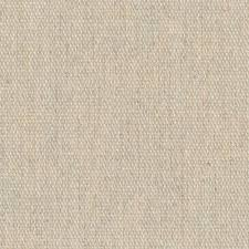 Outdoor Furniture Fabric by Sunbrella 18006 0000 Heritage Papyrus 54