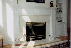 Wood Fireplace Surround Kits by Awesome Photos Of Fireplace Mantels Shelves All Home Decorations