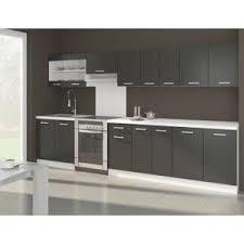 cuisine avec electromenager compris cuisine complete avec electromenager inclus achat vente pas cher