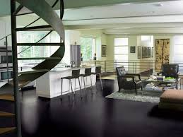 kitchen room 2017 brown laminate wood flooring for kitchen with