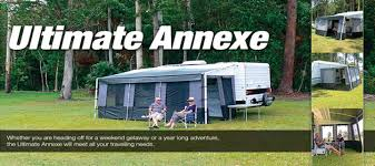 Annex For Caravan Awning Things To Consider While Searching Caravan Annexes For Sale