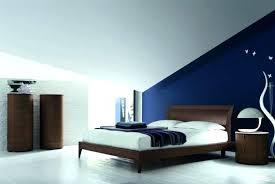 chambre marron et turquoise chambre adulte marron turquoise beautiful deco turquoise ideas