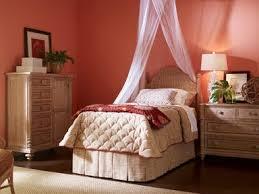 Naples Bedroom Furniture by Bedroom Beds Matter Brothers Furniture Fort Myers Sarasota
