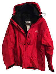 The North Face Mountain Light Jacket The North Face Sale Clearance Online Outlet Australia The North