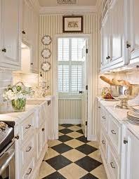 kitchen beautiful remodeled kitchens kitchen remodel designs