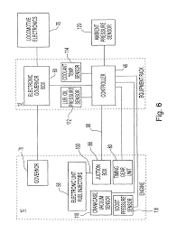 patent us8047181 speed and position sensing device for emd two