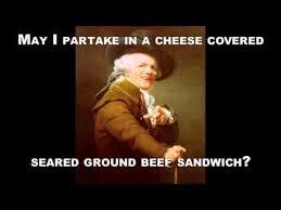 Old English Rap Meme - new old english rap meme 80 skiparty wallpaper