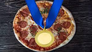 jeux gratuit de cuisine de pizza sans pression un restaurant patriotique offre un repas à chaque