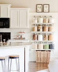 blank kitchen wall ideas best 25 kitchen wall shelves ideas on open shelving