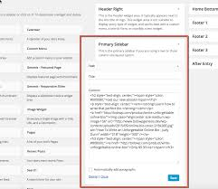 16 simple tips u0026 tricks for wordpress users
