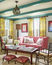 Latest Ceiling Design For Living Room by 100 Living Room Decorating Ideas Design Photos Of Family Rooms