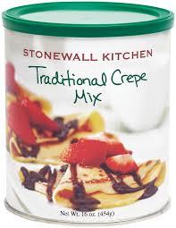 amazon com stonewall kitchen farmhouse pancake and waffle mix