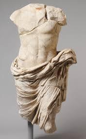 neoclassicism essay heilbrunn timeline of art history the