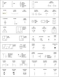 aircraft wiring diagram manual aircraft wiring diagrams