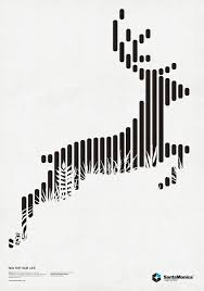 10 great poster designs scene360