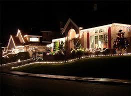 Commercial Christmas Decorations Calgary by Calgary Christmas Light Installation Setup U0026 Removal Service