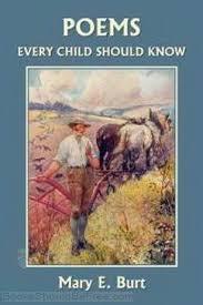 25 poems children ideas children poems
