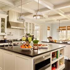 Ceiling Fans For Kitchens With Light Innovative Ceiling Fan For Kitchen With Lights Kitchen Ceiling