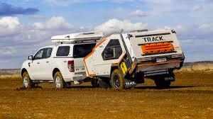 Ram 3500 Truck Camper - mega ram runner big bad dodge 3500 6 door diesel