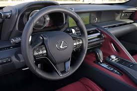 toyota highlander 2016 interior toyota toyota camry e toyota fortuner engine innova 2016 prado