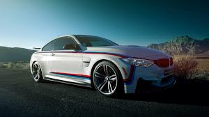 bmw m4 slammed bmw m wallpaper collection 71