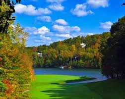 tennessee fairfield glade fairfield glade tennessee resort communities best golf tn
