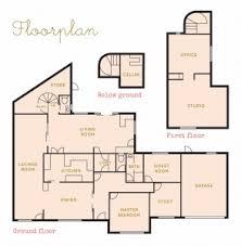 seinfeld apartment floor plan floor plan full house floor plan webbkyrkan com webbkyrkan com