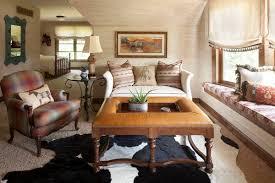 square leather coffee table 15 square coffee table designs ideas design trends premium psd