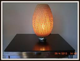 placing bedside table lamps to give life to a bedroom u2014 home