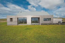 scandinavian inspired self build self build co uk