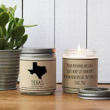 where can i buy homesick candles texas scented candle homesick gift state scented candle