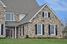 home exterior design stone stone for house exterior design at home design ideas
