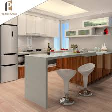 kitchen storage cabinet philippines cebu philippines furniture kitchen cabinet china cuisine buy polycarbonate kitchen cabinet kitchen set wood storage cabinet product on alibaba