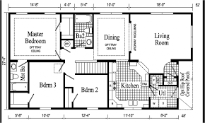 16 x 40 cabin floor plans 2 stylist inspiration 24 home pattern 30 x 60 manufactured home floor plans home array