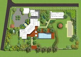 Holiday House Floor Plans Bali Villa Uma Nina 5 Bedroom Holiday House Rental Offering Great