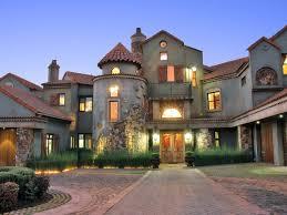 5 bedroom house best home design ideas stylesyllabus us