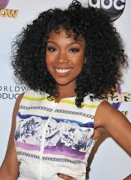 2015 hair styple 30 best african american hairstyles 2018 hottest hair ideas for