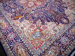 teppich 300 x 400 10114 kirman teppich iran persien 400 x 300 cm djoharian