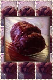 recette de cuisine cookeo paupiettes de veau au vin recette cookeo